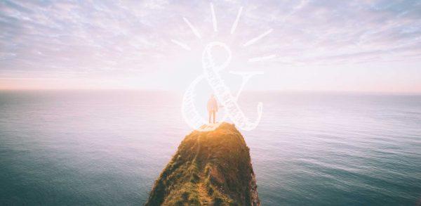 Rise-&-Shine---island-image