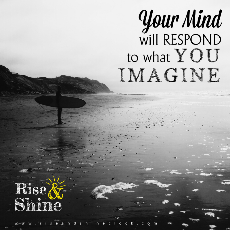 Your-subconscious-mind-will-respond