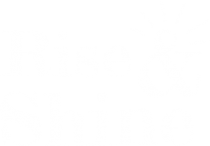 Rise-&-Shine---ALL_WHITE_Logo_